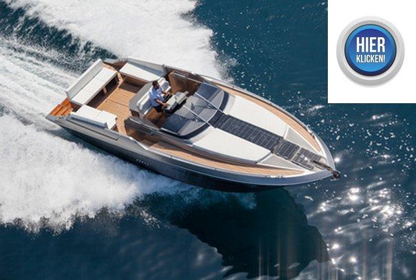 Berechnen Sie mit unserem Rechner für Boote die Wassersporthaftpflicht und Bootskasko.