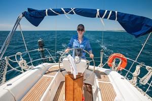 Skipperhaftpflicht